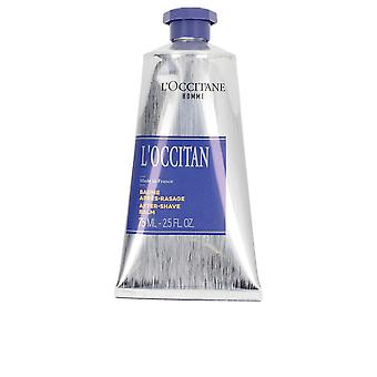 L´occitane L'Occitan Baume Après Rasage 75 Ml For Men