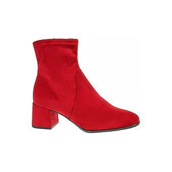 Tamaris Stiefeletten 112506123515 universal ympäri vuoden naisten kengät