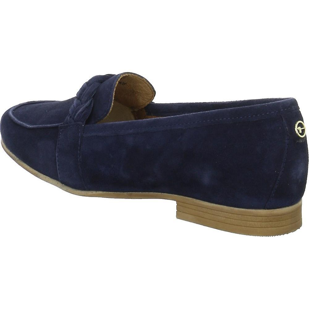 Tamaris 112422824 805 112422824805 universelle hele året kvinner sko