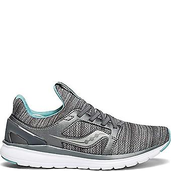 Saucony Women's Stretch & Go Ease Sneaker