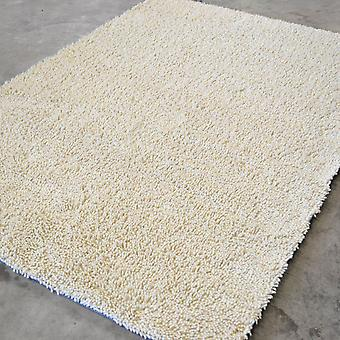 Gravel Shaggy Rugs By Brink & Campman 68009
