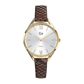 Montre Go Girl Only Montres 699274 - Montre  Femme