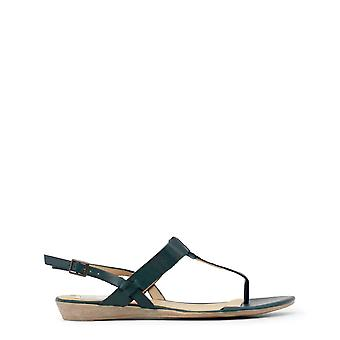 Arnaldo Toscani Original Women Spring/Summer Sandals - Blue Color 30847