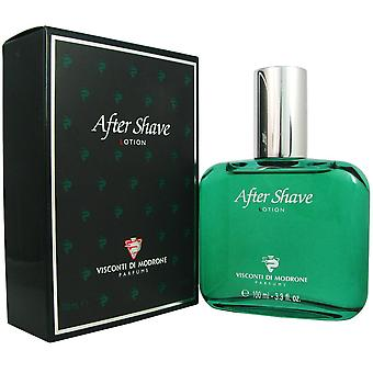 Acqua di selva for men by modrone 3.4 oz after shave splash