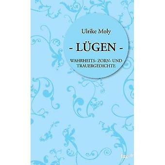 LGEN by Moly & Ulrike