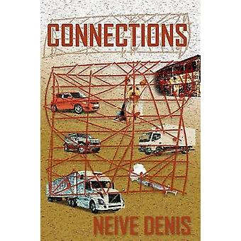Connections by Denis & Neive