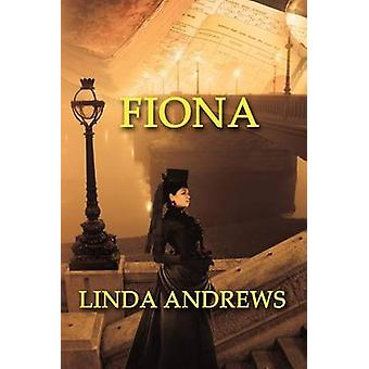 Fiona by Andrews & Linda
