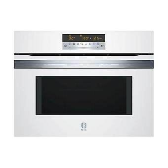 Multipurpose Oven Balay 3CW5178B0 44 L Aqualisis 3350W White