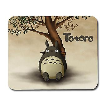 Tapis de souris Totoro