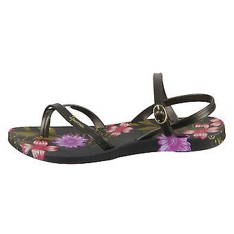 Ipanema Fashion Sandale 082766802320766 universella sommarkvinnor skor