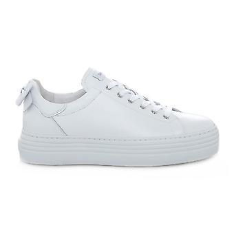 נירו ג'יארדיני 010700707 אוניברסלי כל השנה נעלי נשים