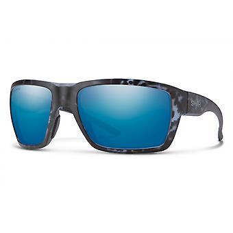 Highwater Sunglasses Polarized Men's Blue