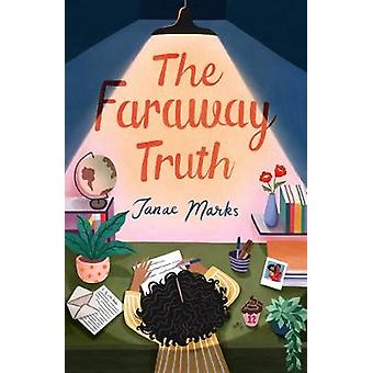 The Faraway Truth by Janae Marks - 9781912626380 Book