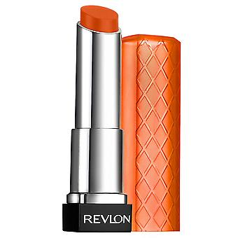 Revlon Colorburst Lip Butter, Tutti Frutti 015 { 2 Pack }