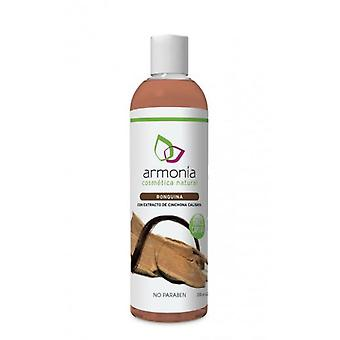 Armonía Ronquina Strengthening Hair Tonic 200 ml