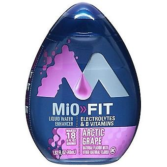 MiO Fit Arctic Grape Liquid Water Enhancer