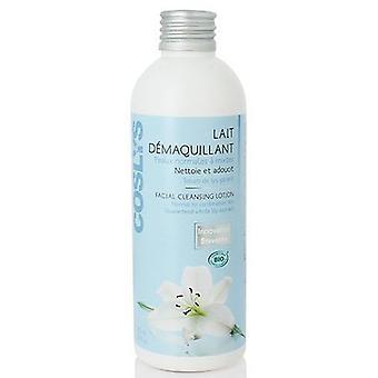Coslys Cleansing Milk Normal to Dry Skin 200 ml