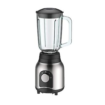 COMELEC BL7156 1.5L 600W Stainless Steel Mixer Bowl