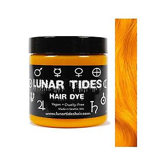 Lunar Tides Fire Opal Hair Dye