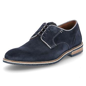 Lloyd Josh 2063034 universal all year men shoes