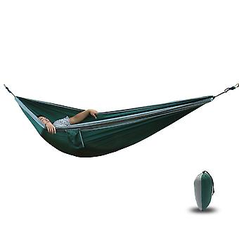 YANGFAN King Size Outdoor Simple Hammock