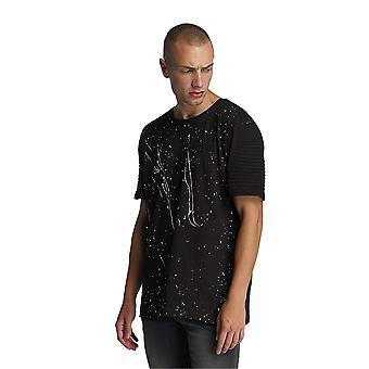 Bangastic Herren T-Shirts Blobs
