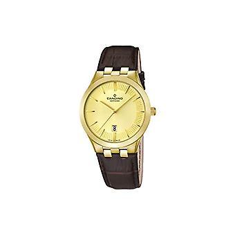 Candino Clock Woman ref. C4546/2
