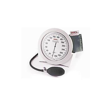 Desk Aneroid Sphygmomanometer