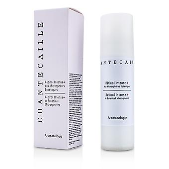 Chantecaille Retinol Intense + 50ml/1.7oz