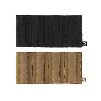 Viper TACTISCHE VX Quad SMG Mag Sleeve