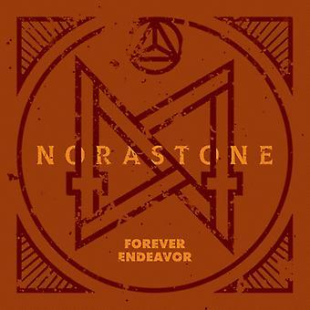 Forever Endeavor [CD] USA import