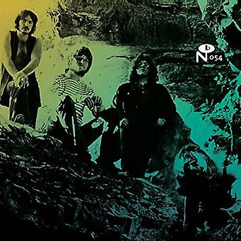 Local Customs: Cavern Sound - Local Customs: Cavern Sound [Vinyl] USA import