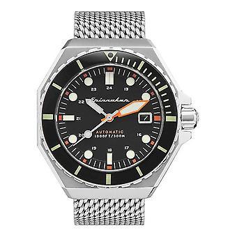 Spinnaker - Wristwatch - Men - Dumas - SP-5081-66