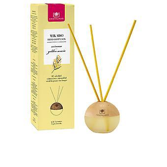 Cristalinas Mikado Esfera Ambientador 0% #mimosa 20 Ml Unisex