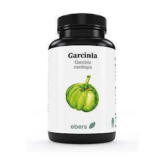 Garcinia 60 capsules