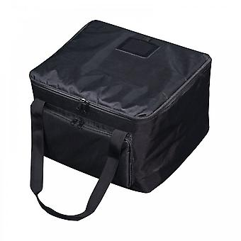 Equinox Gb386 Twin Helix Gear Bag