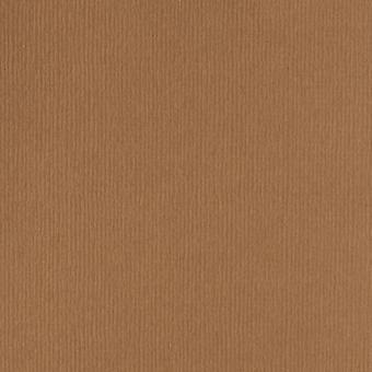 Papicolor 10X Scrapbook 302X302mm Nut-Brown