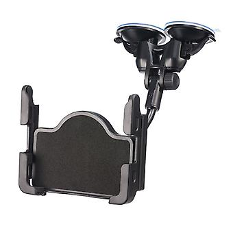 Ua universal tablet dual suction windscreen mount kit