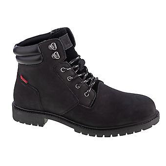 Levi'S Hodges 20 23233197560 universale tutto l'anno scarpe da uomo
