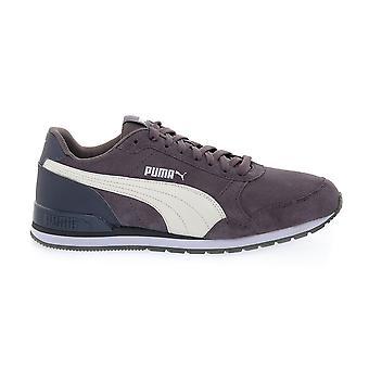 Puma ST Runner V2 SD 36527911 in esecuzione tutto l'anno scarpe uomo