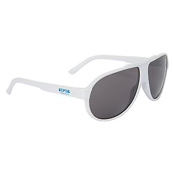 Sunglasses Boys RidersPilot Boys Cat.3 White (021)