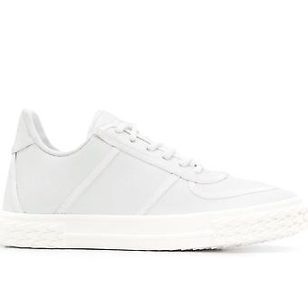Blabber Moxie Sneakers
