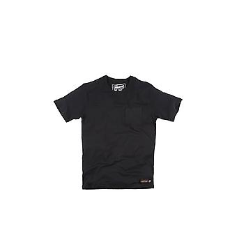 Jesse James Men's T-Shirt Sturdy Pocket