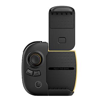 Wasp2-ipad Wireless Bluetooth Gamepad Plymapping Alps For Android Ios