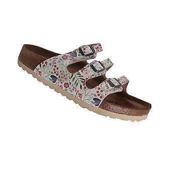 Birkenstock Florida 1012778 universaalit kesä naisten kengät