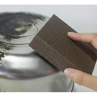 Sponge Magic Eraser For Removing Rust Cleaning - Kitchen Gadgets Accessories