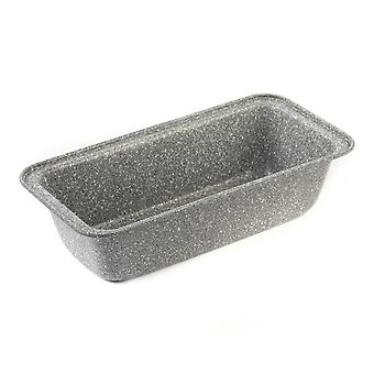 Salter Marble Loaf Pan Carbon Steel Non Stick Loaf Cakes Treats Baking