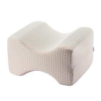 Polvi tyynyn jalkatyyny Makuutyyny