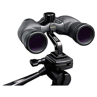 Nikon Stativadapter für se & eii
