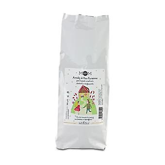 Rice starch 500 g of powder